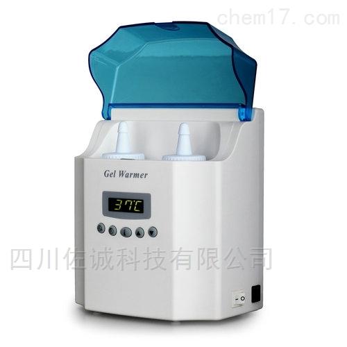 KGW-2型耦合剂加热器加温器