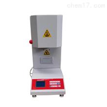 KXNR-400B型溶体流动速率仪器