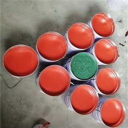 乙烯基玻璃鳞片涂料 防腐施工价格