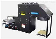 PT-IVM4S,PT-IVMR4太阳能电池IV测量系统