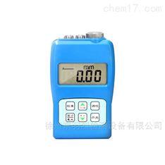 常州超声波测厚仪  便携厚度测量仪价格实在