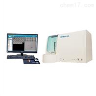 BEION U2系列北昂全自动尿液有形成分分析仪