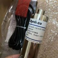 MDT422F-1/2-3.5C-15/46-SI美国丹尼斯科Dynisco传感器