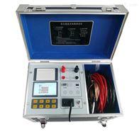 直流电阻测试仪(交流)