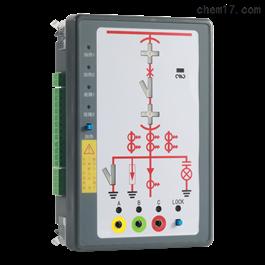 ASD100-N-H-WH2安科瑞开关柜测控装置一次动态模拟