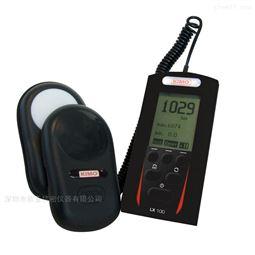 法国KIMO LX100便携式数字照度计