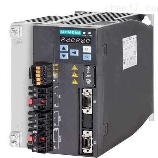 西门子SITOP电源模块6EP1336-3BA10