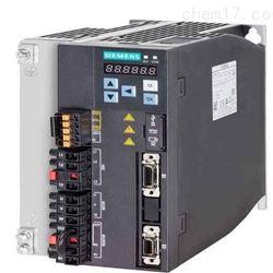 西门子电源模块6EP1437-2BA10