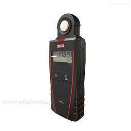 法国KIMO LX50便携式数字照度计