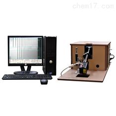 安徽省宿州市TP盖板应力测试仪价格