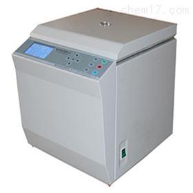 KDC-12中科中佳低速离心机(牙科种植专用)