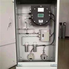 天然气热值在线分析仪