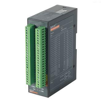 ARTU-K88路开关量采集装置遥信监控装置RS485