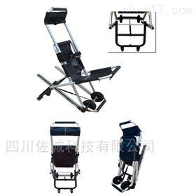 RC-D4型楼梯担架(疏散椅)产品选型