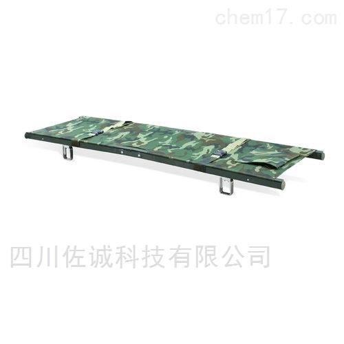 RC-F5型折叠担架(加强二折)