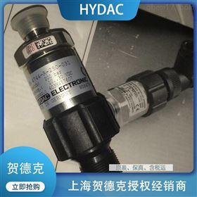 贺德克HDA 47F9-A-3000-DS-000压力传感器