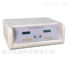 YPD-3A型中低频音频电疗机