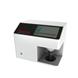 佩克昂PSF-IV小麦加工精度测定仪