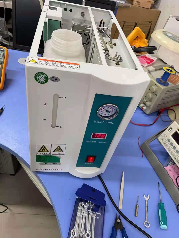 氢气发生器维修服务.jpg