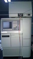 一批waters2695液相色谱仪