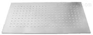 OPTICAL PLATES面包板光学平板