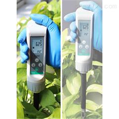 PH30笔试PH酸碱度检测仪(可搭配不同电极)