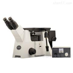 COIC-DM5000X重庆重光COIC DM5000X倒置金相显微镜