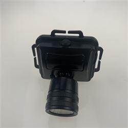 温州润光照明微型防爆头灯IW5130/LT