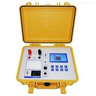 PNJD-10AS接地导通测试仪(带电池)