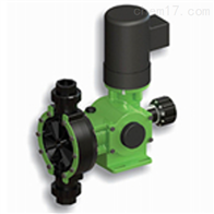 DM1A帕斯菲达PULSAFEEDER机械隔膜计量泵