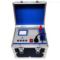 回路电阻测试仪(200A)