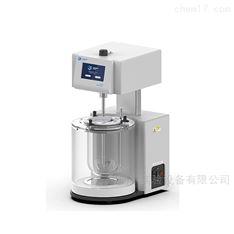 單通道溶出試驗儀RCZ-1B《中國和美國藥典》