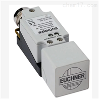 CIT3ASX1R1G05KX德国EUCHNER安全传感器
