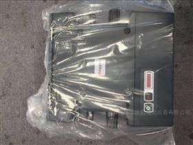 MEGGER数字欧姆表DLRO10特价原厂直销