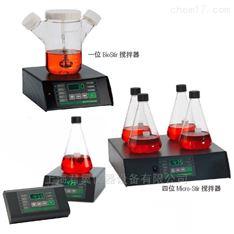 美国Wheaton细胞培养磁力搅拌器