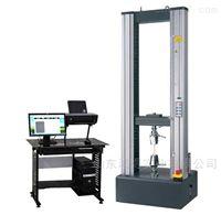 HD-CMT4204小门式微机控制电子万能试验机设备概述