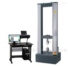 小门式微机控制电子万能试验机设备概述