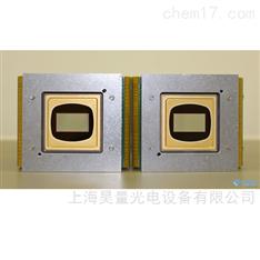 紫外高分辨率高速DMD空间光调制器