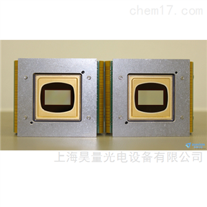 ViALUXvialux紫外高分辨率高速DMD空间光调制器