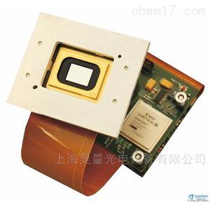 ViALUXvialux计算成像用DMD空间光调制器