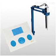 台式溶液酸碱度PH的专用仪器