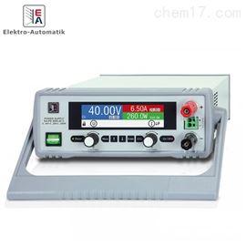 EA德国 PS3000C系列可编程实验室电源供应器