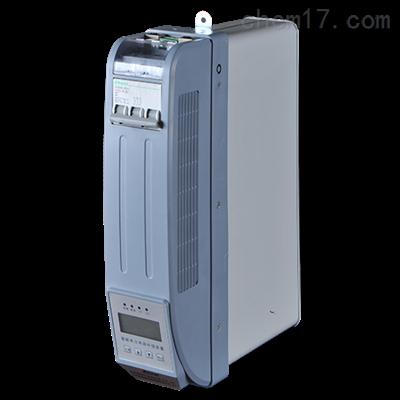 AZC-SP1/450-5+5智能电力电容补偿装置