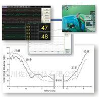 ZN7300型非线性麻醉深度监测仪