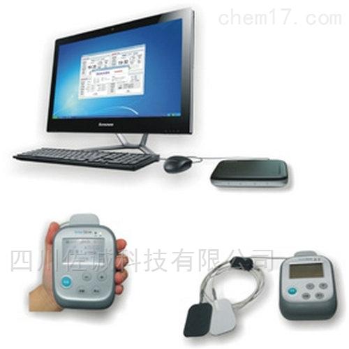 IS300型直流脉冲电刺激仪