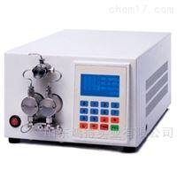 TBP-1002恒流泵技术参数