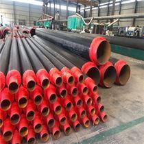 玻璃鋼架空采暖保溫管生產銷售