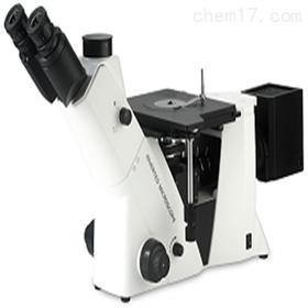 MIT200重庆奥特正置金相显微镜