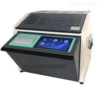 PJY238絕緣油介電強度測定儀