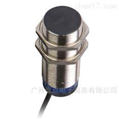Telemecanique电感传感器XSAV12801